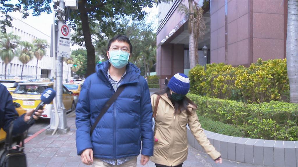 中國十大童裝品牌淘帝 台灣公司驚爆疑掏空