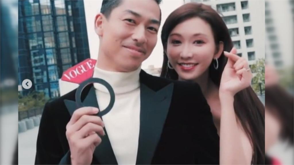 林志玲世紀婚禮今登場!上億勞斯萊斯禮車搶先曝光