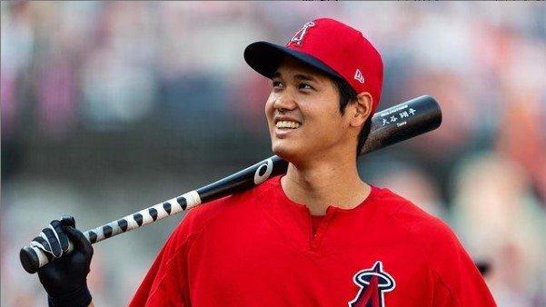 MLB/就怕又開轟!運動家「3保送」大谷翔平 惹球迷怒噓:讓他打