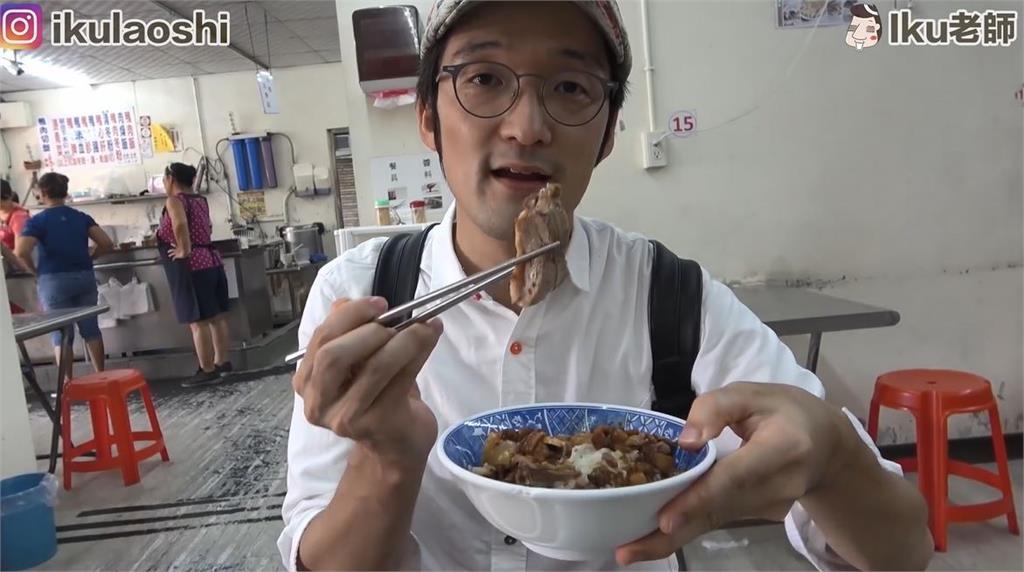 日本人也超愛!在地人猛推的高雄在地美食