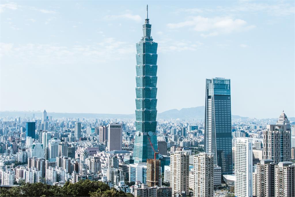 台灣連續200天無本土病例!彭博讚「全球最佳紀錄」解析關鍵