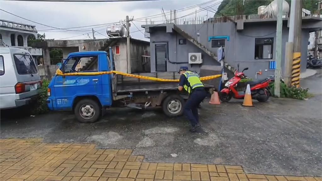 蘭嶼無牌報廢車橫行 釀死傷意外  民眾黨立委:警方消極消締是幫凶!