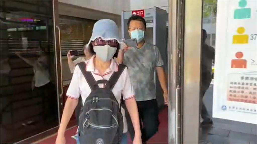 快新聞/沈時華稱製作「海角七號」音樂劇被控詐財 判刑6個月緩刑3年