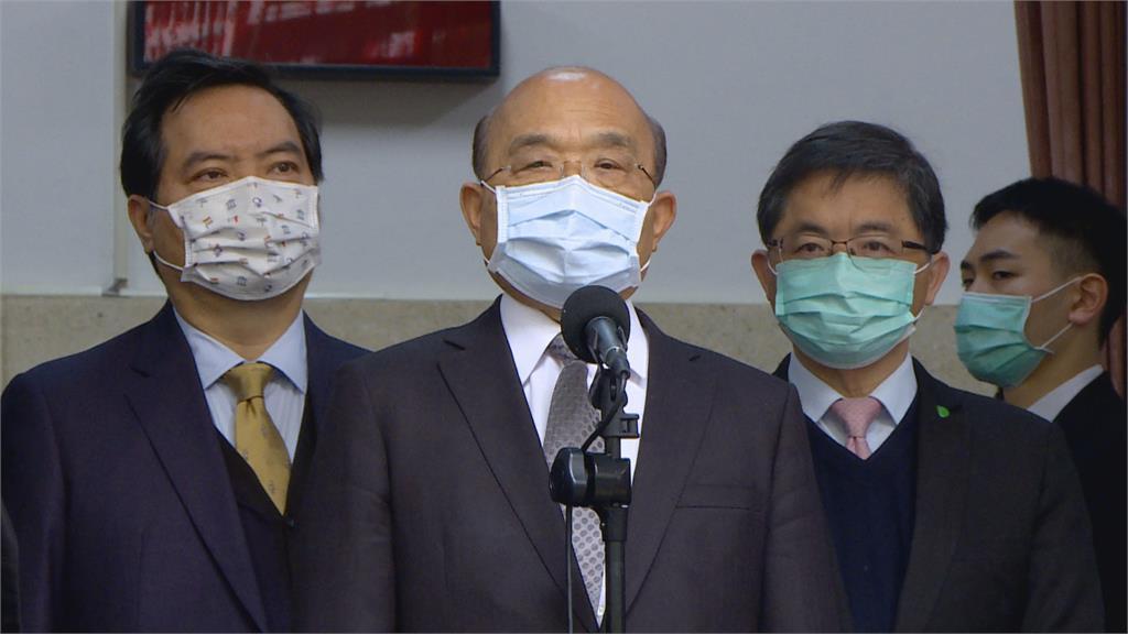 中國放假消息誣陷台違法監聽!「這些破綻」一看就知造假