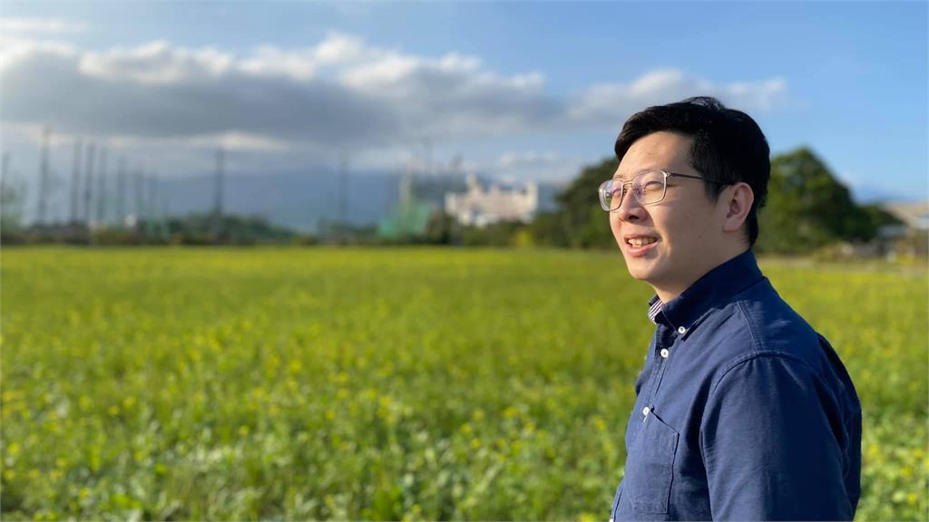 快新聞/桃市議會通過普發5000元 王浩宇痛批國民黨:不要再惹事生非了