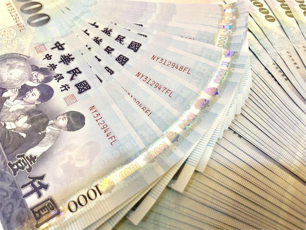 雙十國慶後4生肖「投資獲利」機率大增 財富運看漲賺大錢!
