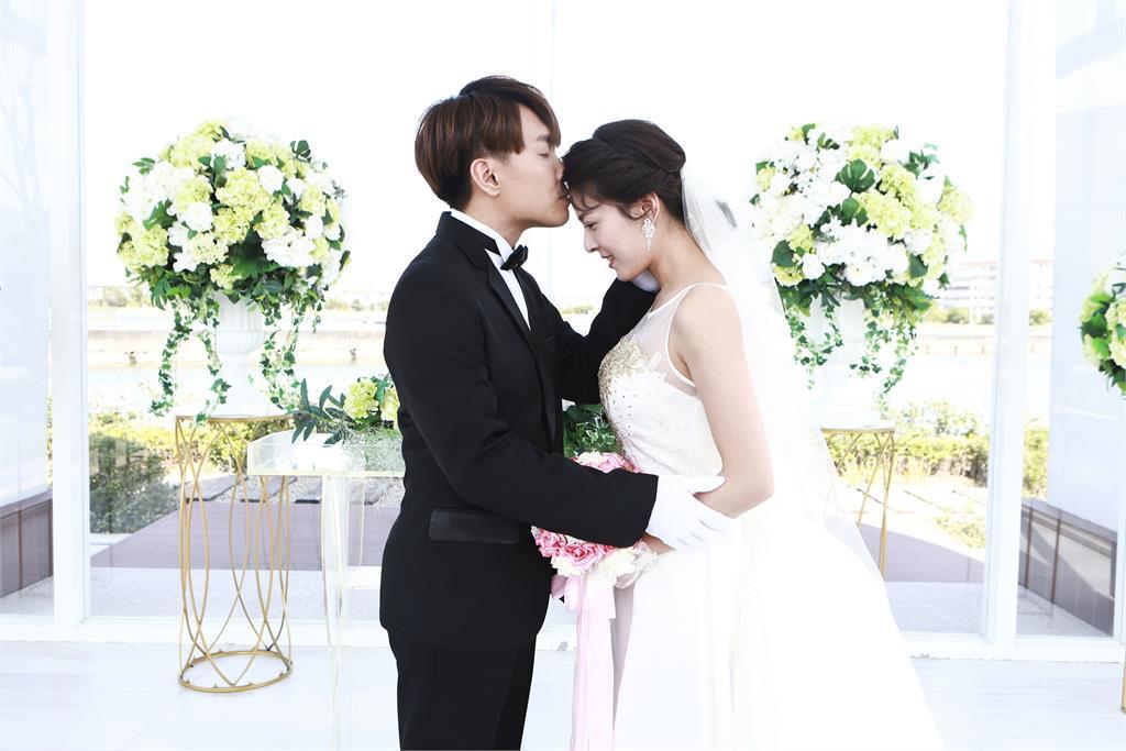蘇晏霈這一次真的想婚了!首度曝光徵友條件