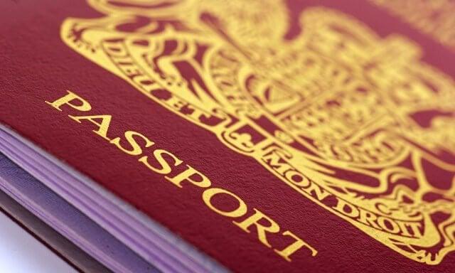 疫情下的藝術表演 歐盟部分國家開放英國表藝人員免簽入境