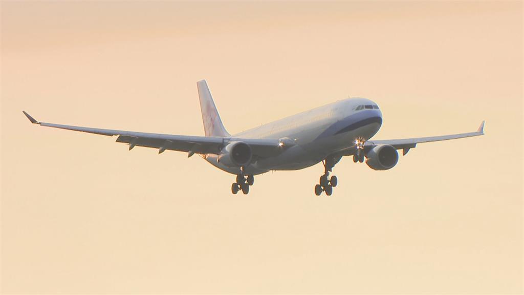其他航空免延長檢疫?華航前機師:病毒還分哪個航空嗎?
