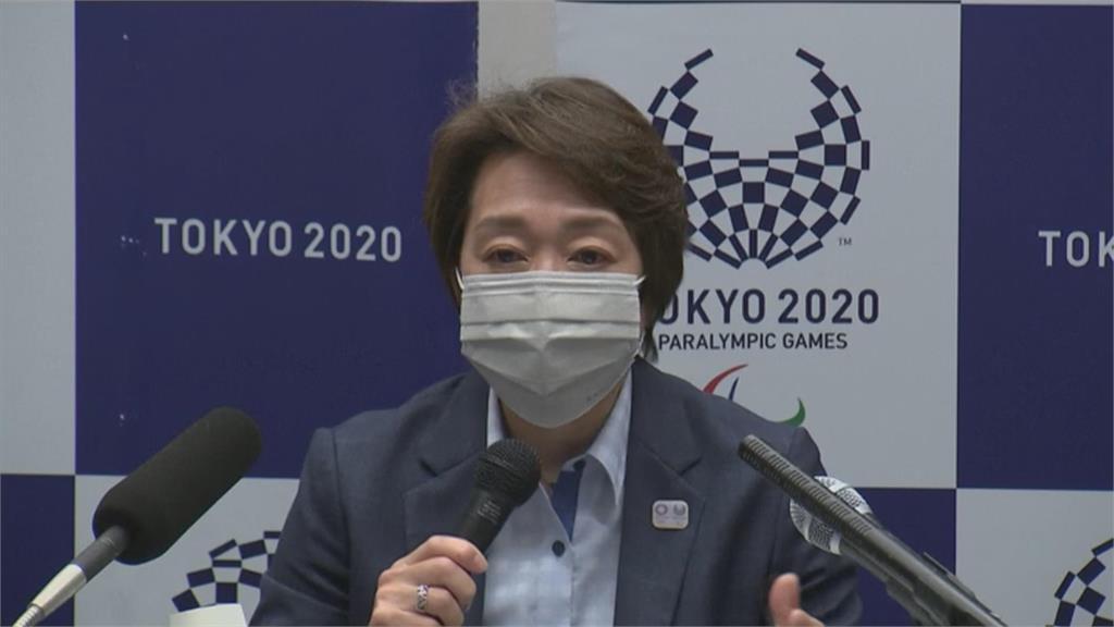 停辦東奧連署9天內達35萬人 請願書交東京都 籌委會:認真看待