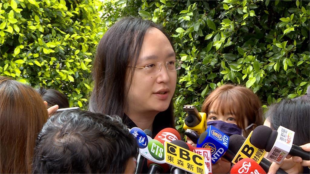 唐鳳出手修改防疫網站原始碼 日本官員「揪感心」:感謝台灣IT大臣