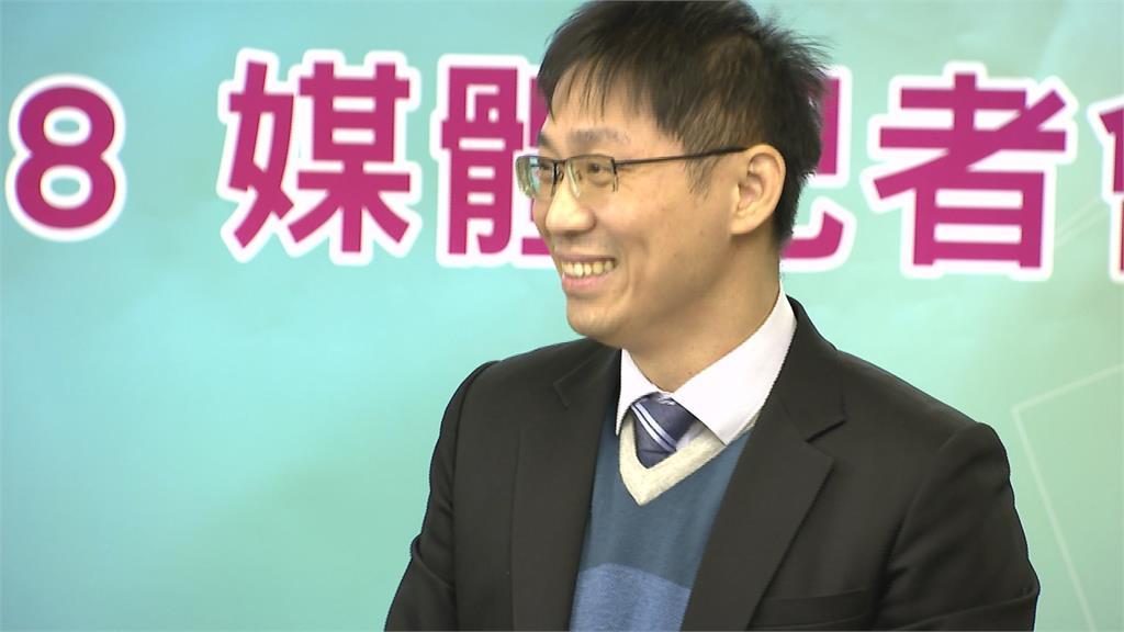 台灣AI推手陳昇瑋驟逝 中研院長嘆:百年難得一見才子