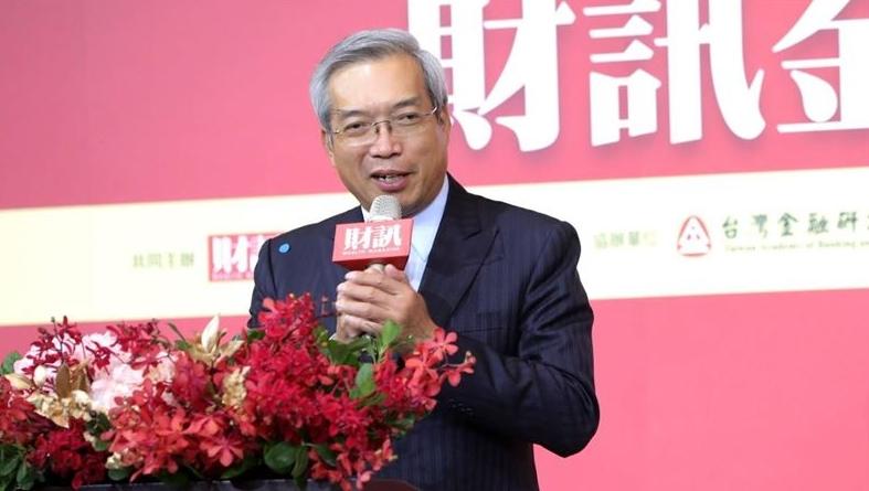 祭反壟斷法又拉閘限電!謝金河看中國經濟巨變:很少看到拿大刀砍自己的