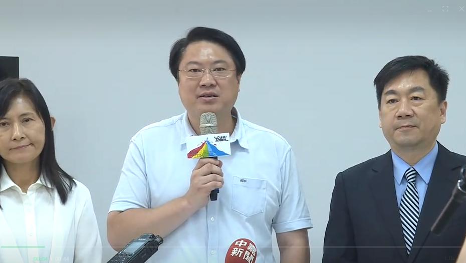 快新聞/確定了!2020國慶晚會選在基隆 預估1至2萬僑胞回台慶賀
