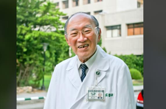 快新聞/台灣烏腳病之父曾文賓逝世 花蓮慈濟院長:他不僅造福台灣也影響世界