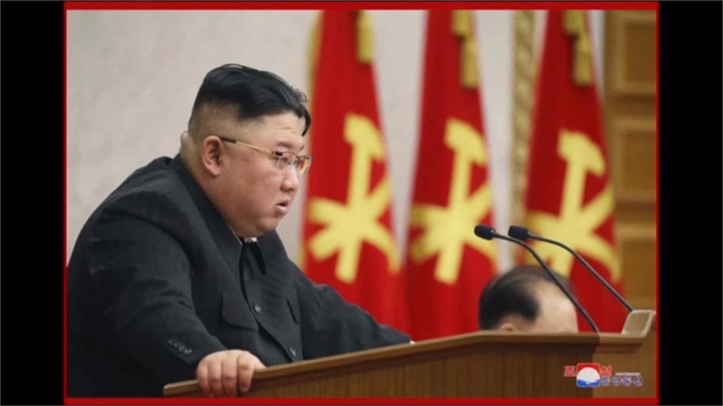 北朝鮮人好慘!瘋看韓劇也不行 金正恩修法最高處死刑!
