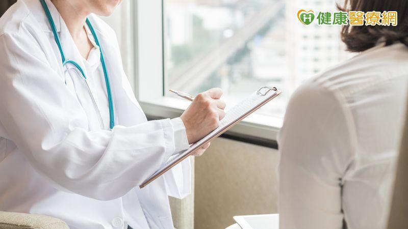 婦5顆小肺結節化驗驚見「肺癌」 單孔胸腔鏡一次清除