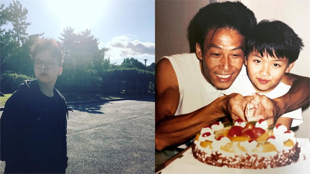 吳孟達1個月前剛走 《楚留香》「中原一點紅」黃樹棠77歲癌逝