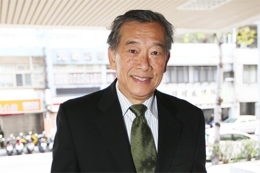遭控涉內線交易 浩鼎董事長張念慈等5人 高院判無罪