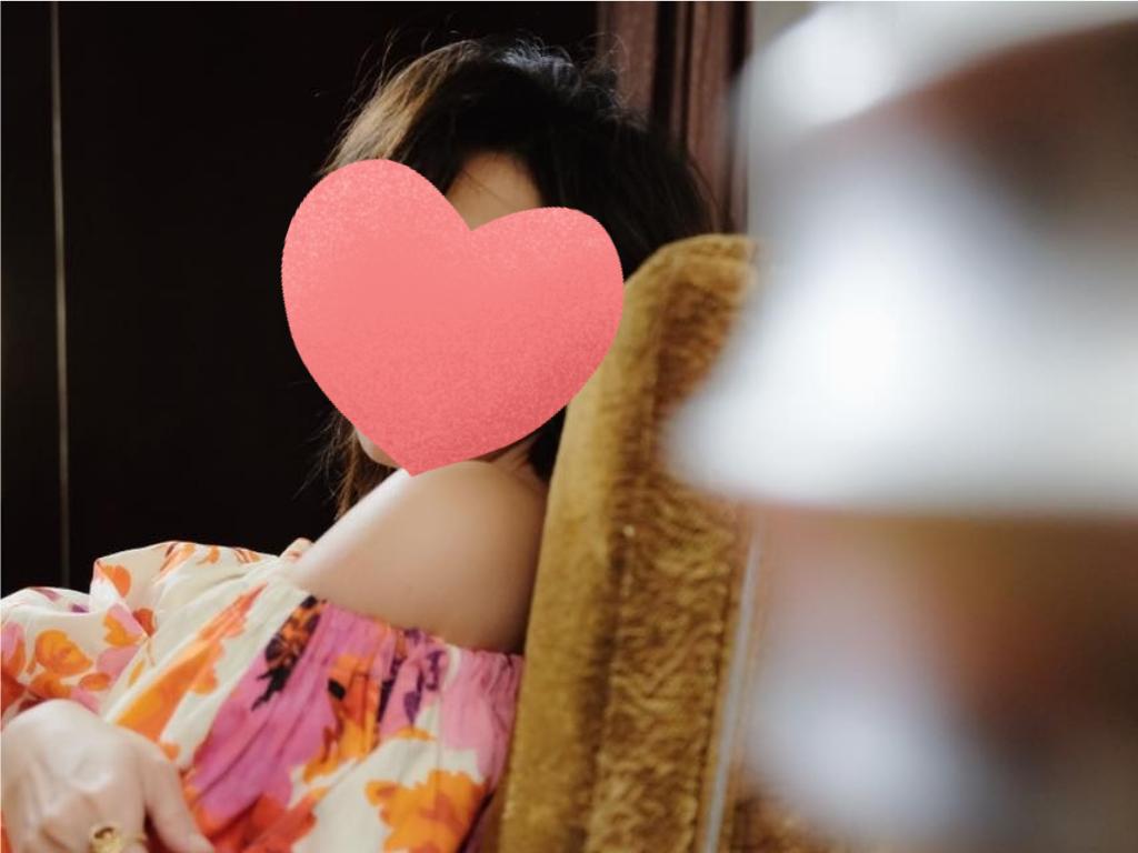 當年「這天后」尬贏<em>周杰倫</em>奪金曲新人 中國網友竟瞎評她是「冷門歌手」!