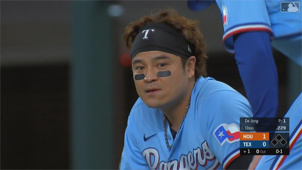 棒球/秋信守告別大聯盟返韓職 年薪約6800萬創紀錄