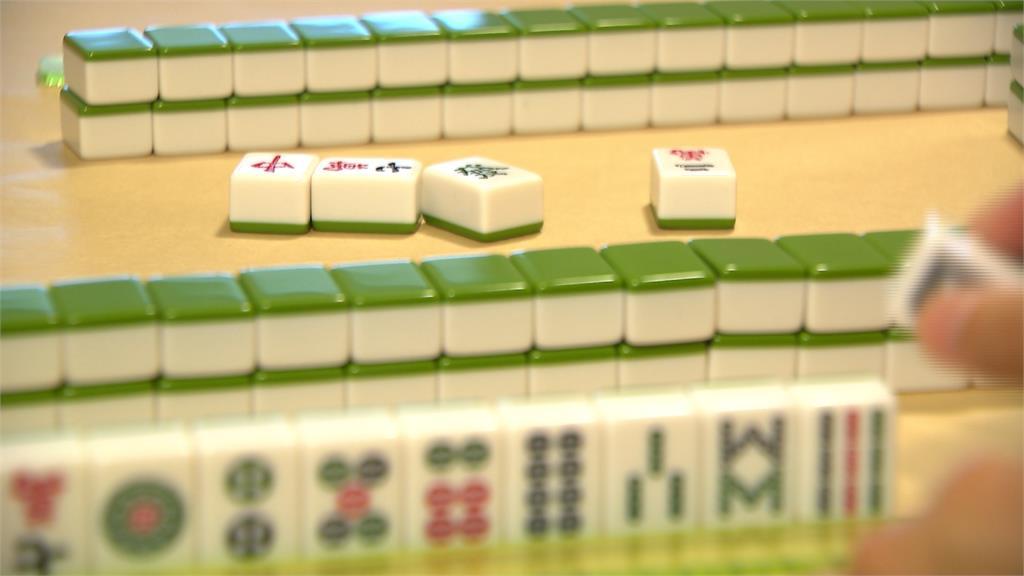 過年想贏錢必看!打麻將「5大禁忌」不能碰 拍背直接悲劇