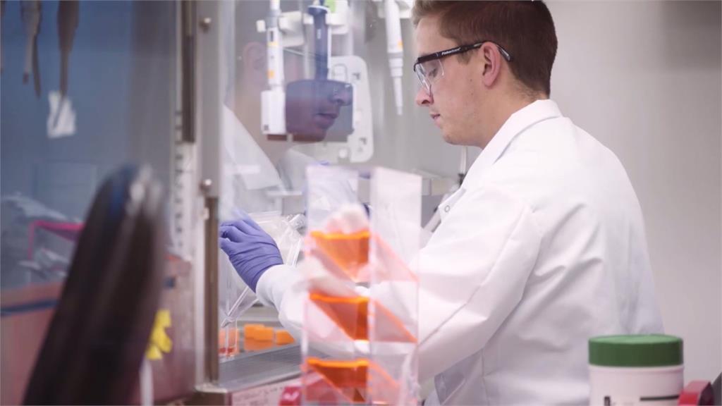 跳過人體試驗!俄羅斯拚武漢肺炎疫苗上市