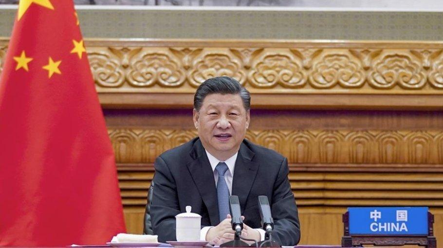 痛批中國濫用「2758決議」!美副助卿:對聯合國與台灣造成傷害