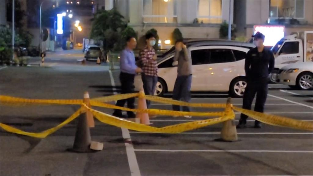 台南8天內2起黑幫凶殺案!地方幫派因利益糾紛從合夥轉為反目