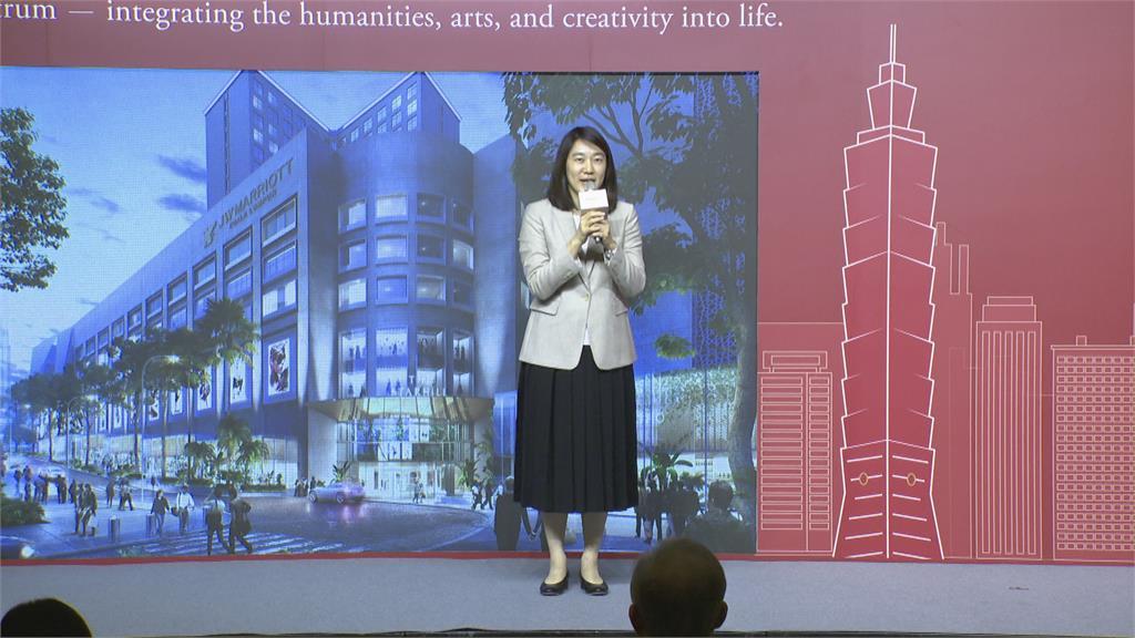 誠品宣布展店計畫 2022年首度前進東南亞