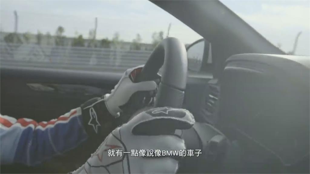 統一規格拚技術 麗寶賽車場宣告5/1開幕戰