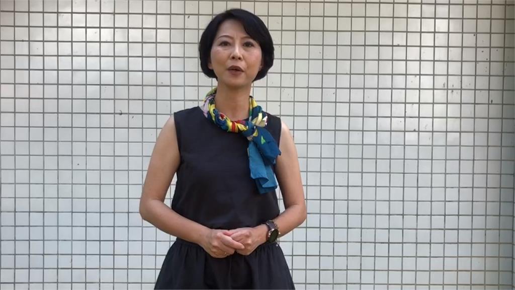 交大遭質疑出「罷韓專車」 陳亭妃:國民黨太會扣帽子