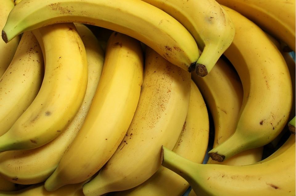 香蕉用錫箔紙保存不易壞?專家曝正確撇步:放一週都不變色