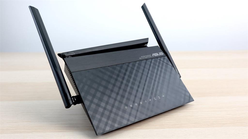 3C/其實 WiFi 5 還是很好用啦!ASUS RT-AC1500G PLUS