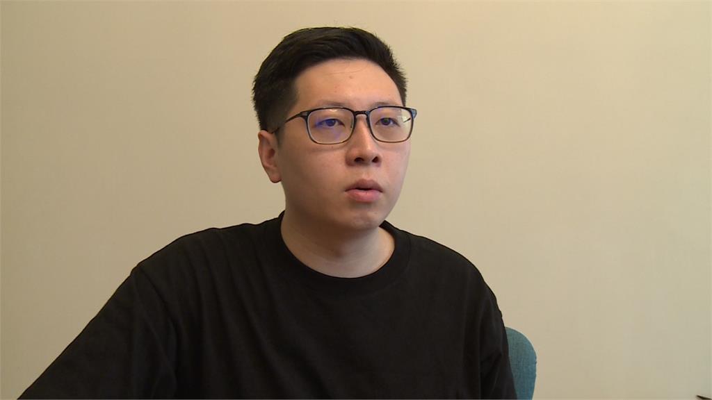 王浩宇遭罷免!綠營尊重 遺憾藍動員釀對立