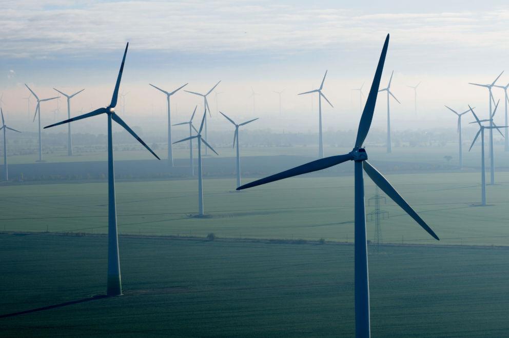 快新聞/風機進駐雲林低頻噪音「恐滅村」?  達德能源:噪音模擬值遠低於環保署規定