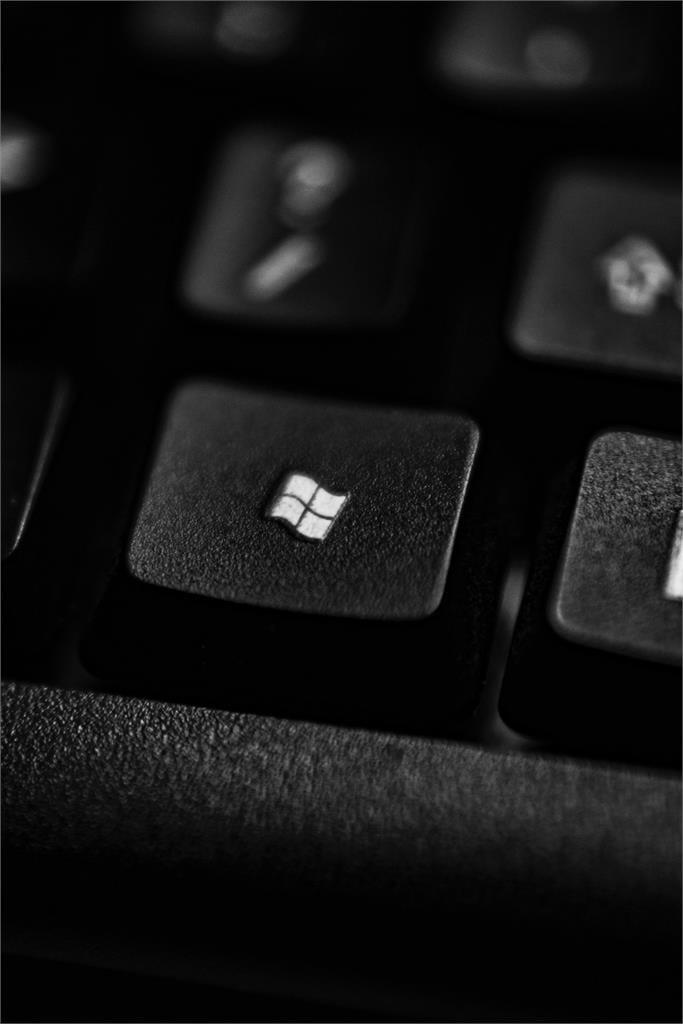 微軟將發表Windows11!10年最大更新「疫情後的世界」做變革
