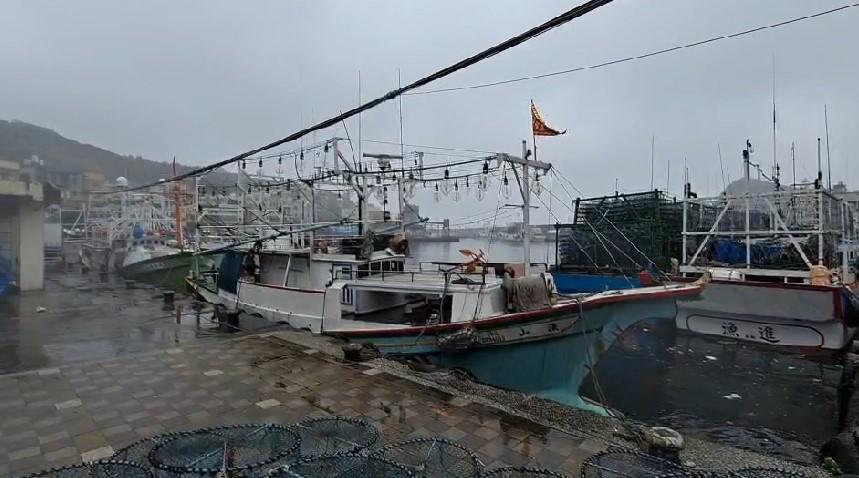 快新聞/日本拍板核廢水排入海 漁民憂「秘雕魚事件」重演