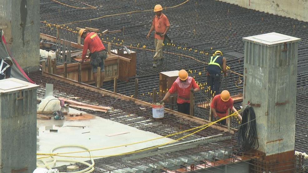 中國擬祭鋼鐵出口關稅 業者:鋼價易漲難跌