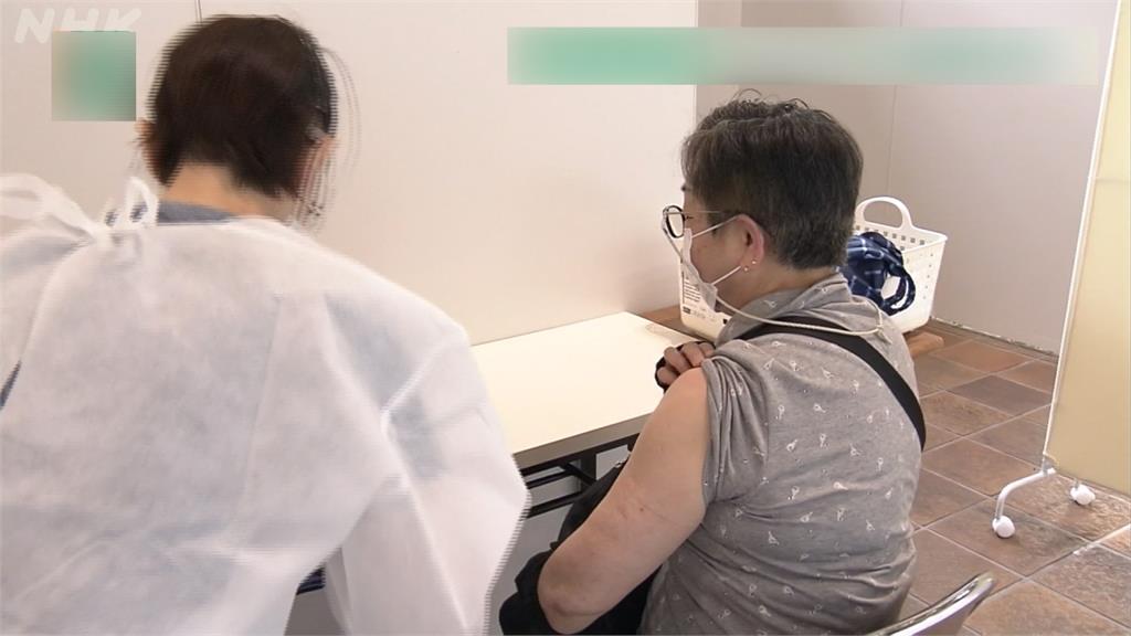 日本分析印度變種病毒 傳染力強原種1.78倍!