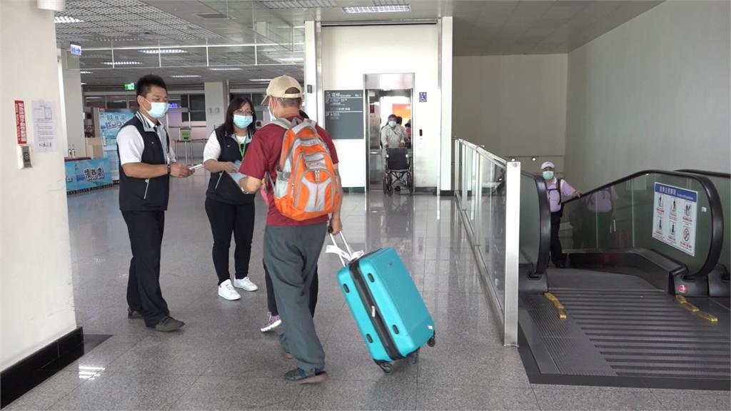 安心旅搭配三倍券 旅行社推超優惠國旅吸客