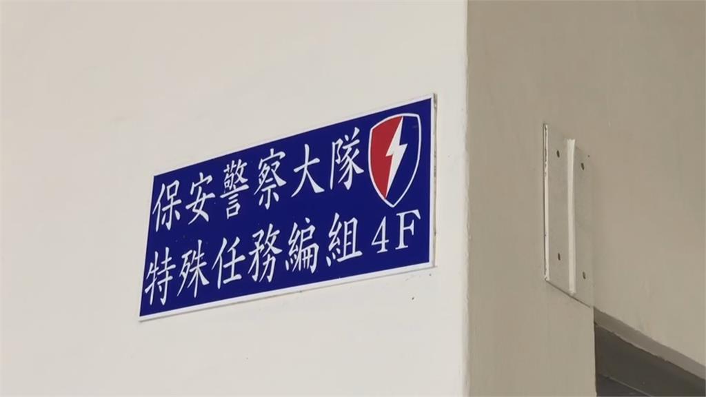 加強臨檢逮到自家人酒駕 台南霹靂警記過 小隊長到保大隊長連坐!