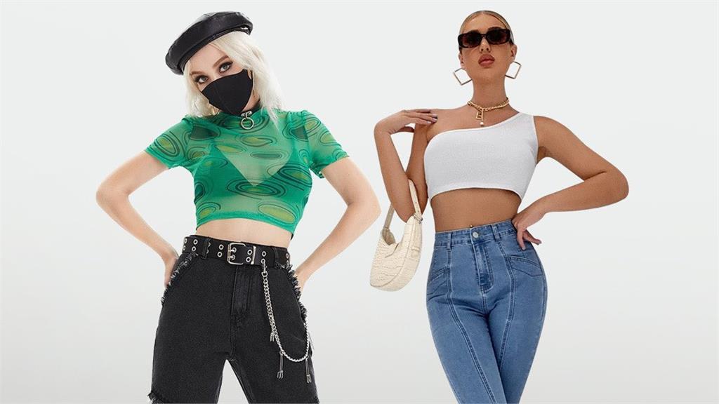 徵才不用維吾爾人?中國服飾品牌「Shein」傳歧視急澄清:非官方廣告