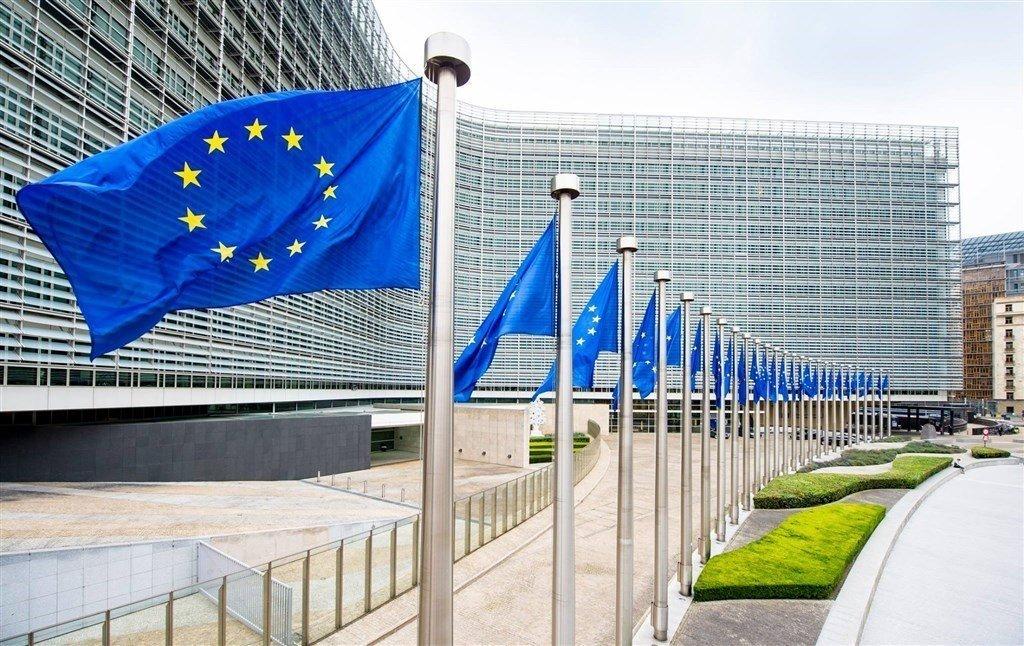 快新聞/歐盟「印太戰略」定位台灣為夥伴 尋求建立深厚貿易關係