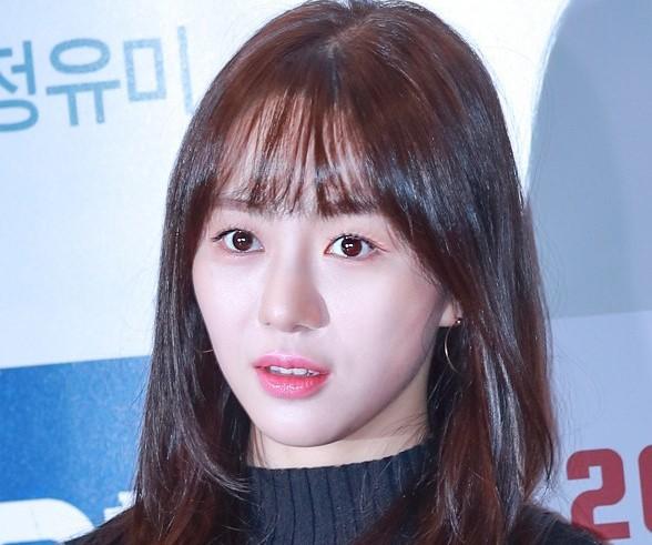 韓女團AOA前成員珉娥傳緊急送醫!韓媒:「出血過多」意識尚未恢復