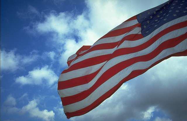 快新聞/友台抗中!美國南卡州眾議會通過決議案 支持深化台美交流