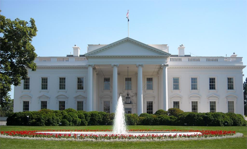 快新聞/傳美國財政部和商務部遭駭 白宮緊急召開國安會議