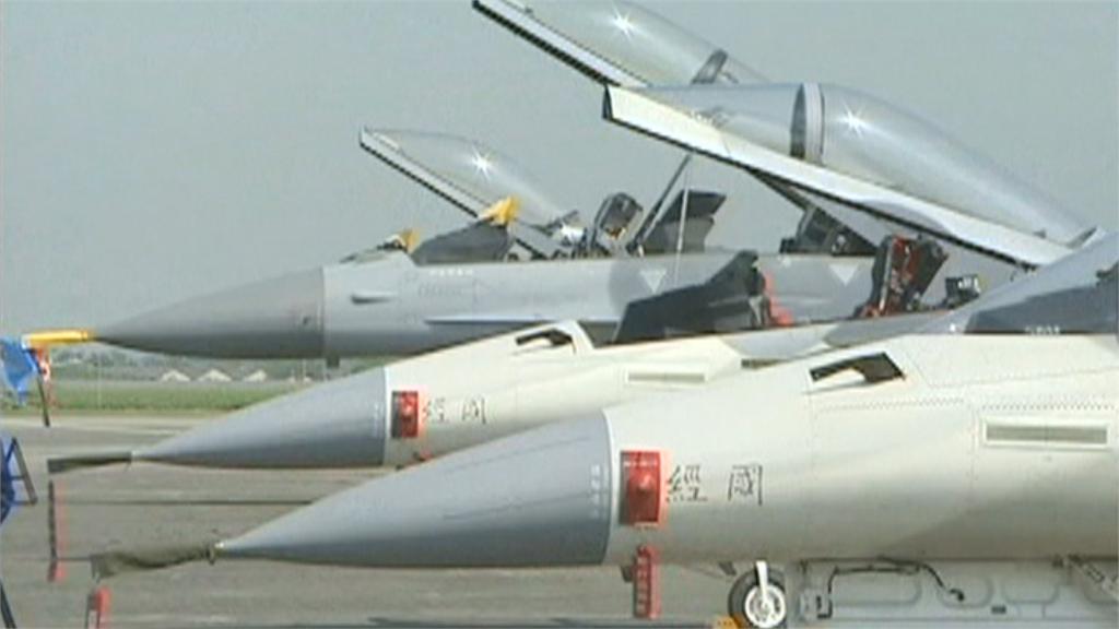 曾搭載過19位將領!傳IDF雙座原型機退役