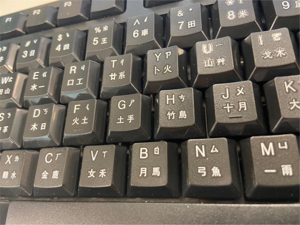 搞笑反串?愛國反擊H&M 中國網友竟發起「拔鍵盤運動」