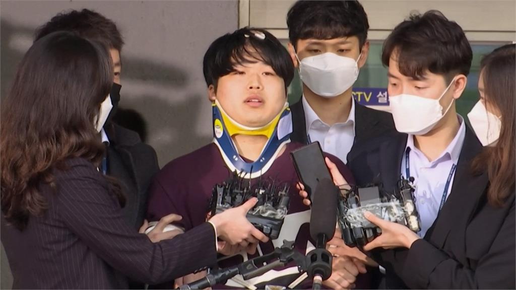震驚!南韓「<em>N號房</em>」非法性剝削 受害女性至少達74人